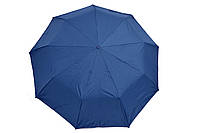 Зонт Португалия синий