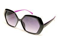 Солнцезащитные женские очки Chanel (копия) 7179 C4 SM