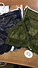 Комплект нижнего белья - кружевной бюст без каркасов и трусики бразилиан ТМ Lora Iris 6802 , фото 5