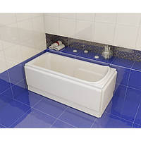 Ванна с подголовником Artel Plast Лимпиада 1700х700 LIMPIADA, фото 1