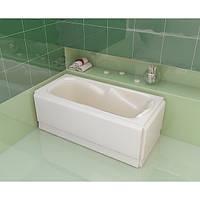 Ванна с подлокотниками Artel Plast Арина 1700х750 ARINA, фото 1