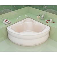 Угловая ванна Artel Plast Станислава 1700х1700 STANISLAVA, фото 1