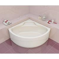 Угловая ванна Artel Plast Чеслава 1200х1200 CHESLAVA, фото 1