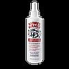 Dander Remover & Body Deodorizer