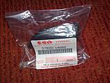 Ручка ручника 03-06г Suzuki Burgman SkyWave 57820-14G00, фото 3