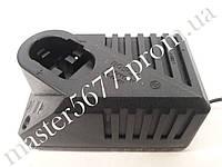 Зарядное устройство на шуруповерт Bosch