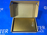 Внешний жесткий диск ProLogix  500Gb USB 2.0