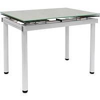 Стол обеденный раскладной Maximum DT TR 900/600 1019