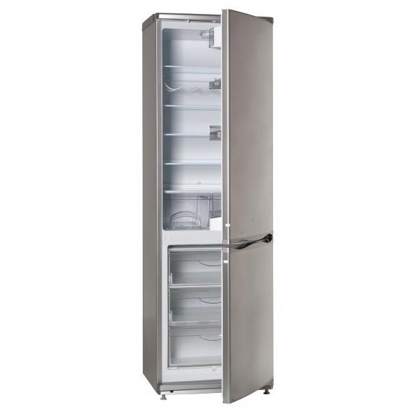 Двухкамерный холодильник Atlant ХМ 6024-180