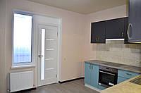 Однокомнатные квартиры с ремонтом 47 кв.м. 12 этаж__44000, фото 1