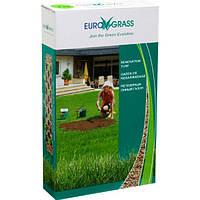 Смесь семян трав Euro Grass Renovation 1 кг/к