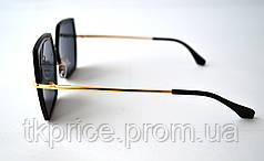 Женские стильные солнцезащитные очки  Aedoll 899, фото 3