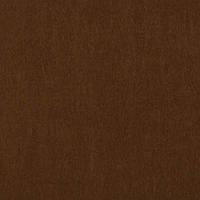 Фетр 20*30см 1мм темно коричневый