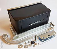 Комплект важільного привід для розпашних воріт ARM-320 PRO, фото 1