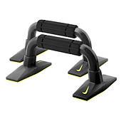 Упоры для отжиманий Nike Push UP Grip 2.0
