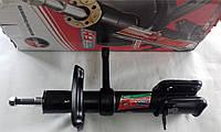 Амортизатор передний левый Ваз 2170,2171,2172,Приора (масло) Fenox, фото 1