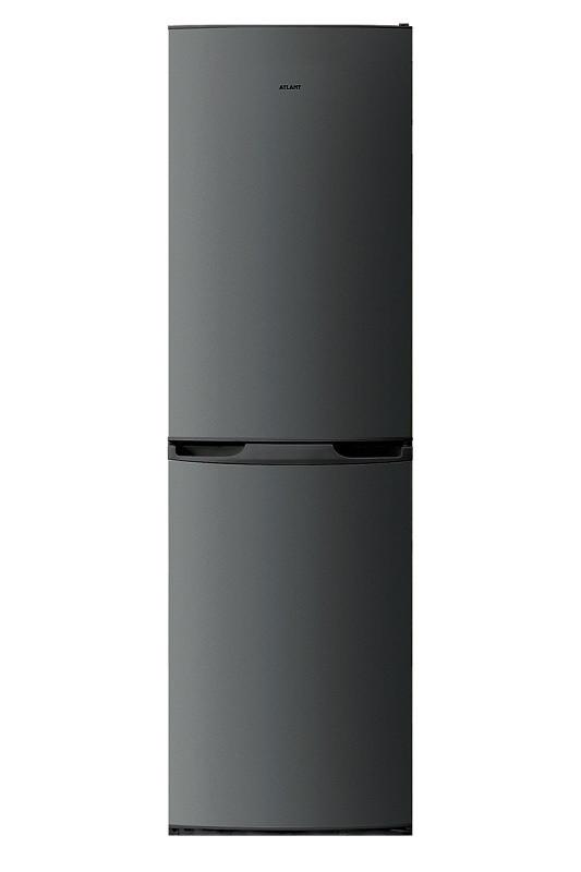 Двухкамерный холодильник Atlant ХМ-6025-160
