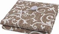 Электрическое одеяло SHINE ЕКВ-2/220 (165x150 см)