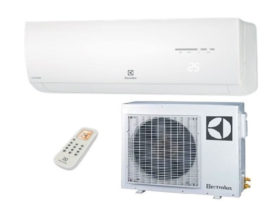 Кондиционер Electrolux EACS-07HLO/N3