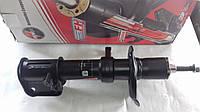 Амортизатор передний правый Ваз 2170,2171,2172,Приора (масло) Fenox, фото 1