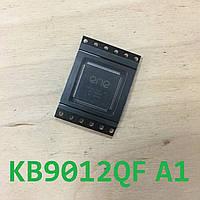 Микросхема KB9012QF A1