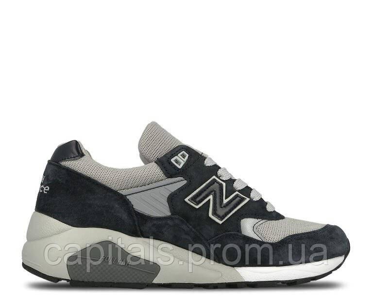 Мужские кроссовки New Balance M 585 BG