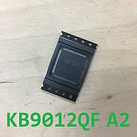 Микросхема KB9012QF A2
