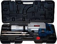 Отбойный молоток ТЕМП МО-2150(профи)