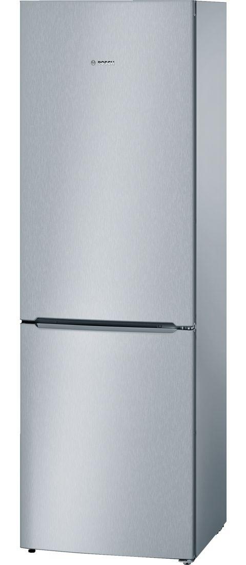 Двухкамерный холодильник Bosch KGV36VL23