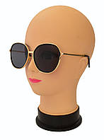 Женские стильные солнцезащитные очки  Aedoll 3842