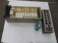 Контролер МБ57.03