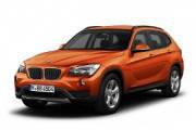 BMW X1 E84 (2009-)