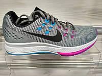 Оригинальные женские кроссовки Nike Air Zoom Structure , фото 1