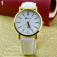 Часы «Тик-так», наручные кварцевые женские часы, купить