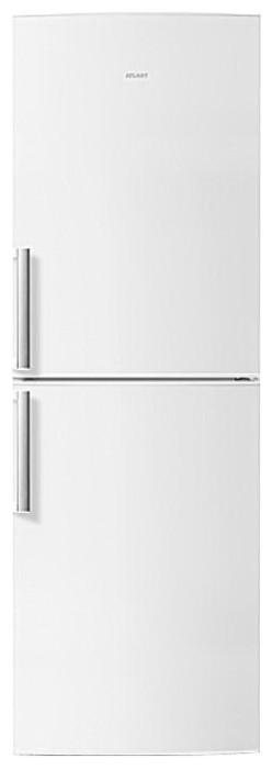 Двухкамерный холодильник Atlant ХМ-4425-100-N