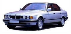 BMW 7 E32 (1987-1994)