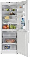 Двухкамерный холодильник Atlant XM 4424-100-N