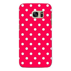 Disagu Design Case - Защитный чехол для Samsung Galaxy S7