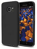 Mumbi double GRIP - чехол для Samsung Galaxy S7
