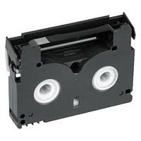 Hama Mini DV Кассета для чистки