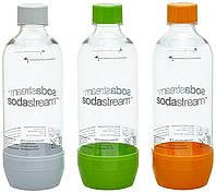 SodaStream - бутылки для воды