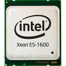 Серверный процессор Intel CM8062101038606