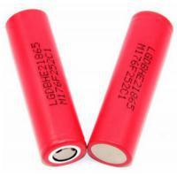 Аккумулятор, зарядное устройство для TV LG LGDBHE21865