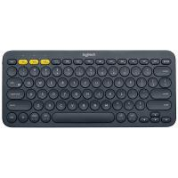 Клавиатура Logitech 920-007584