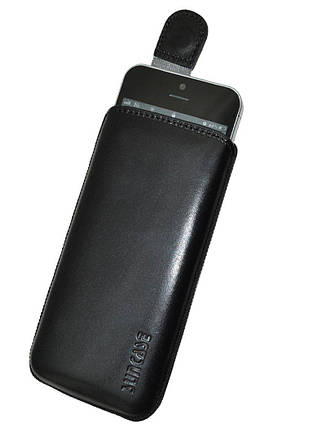 Аккумулятор для AVM Fritz, фото 2