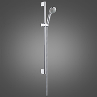 Душевой набор Hansgrohe Crometta 85 1jet/ Unica'Crometta 0.65 (27728000), фото 1