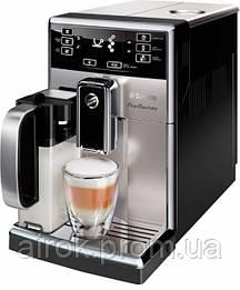 Кофемашина SAECO PicoBaristo HD8928/09