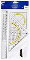TSI 46284 - Набор для геометрии
