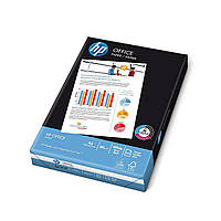 Hewlett Packard - Бумага для принтера, 500 листов