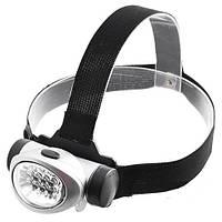 Налобный фонарь BL-603